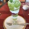 カフェ ベラヴィスタ - 料理写真:神々しさすら感じます。