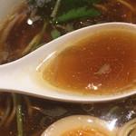 118566739 - スープ