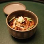 京味 - 料理写真: