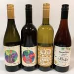 三養醸造 - ドリンク写真:今回買ったワイン