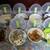 なごみ - 料理写真:お代わりフリー