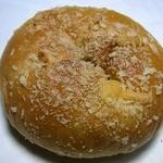 カフェテリア&ベーカリー匠 - ビーフシチューパンです。(その3)