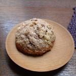 ぶなの木 - クッキー 80円