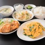 中国料理 興隆園 - 料理写真