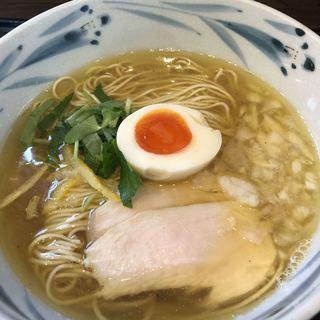 ひとはな亭 - 料理写真: