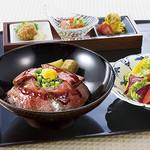 洋食レストラン 新宿中村屋 - 料理写真: