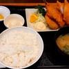 焼津さかな工房 - 料理写真:本日の定食¥830くらい