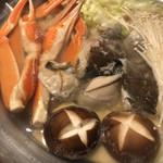 118628159 - 海鮮鍋