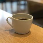 118629408 - コーヒー