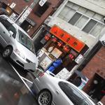 11863128 - 201203 上海台所 外観.jpg