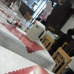 11863138 - 201203 上海台所 店内奥.jpg
