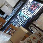 11863143 - 201203 上海台所 入口付近.jpg
