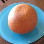 Suzu - ランチパン