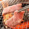厳選黒毛和牛 焼肉食べ放題 牛楽 - 料理写真:
