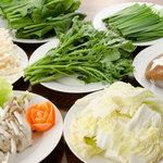 聚楽宴 - 料理写真: