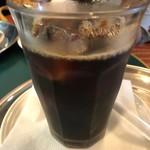 118647605 - アイスコーヒー