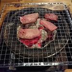 牛歩 - 料理写真: