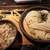 山元麺蔵 - 料理写真:牛のホルモンのつけ麺