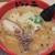 どさん子 - 料理写真:赤練