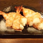 どでか寿司 -