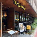 THE TENDER HOUSE DINING -