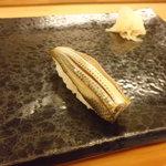 11867389 - お塩とお酢のバランスが絶妙のコハダ