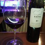 51 Cinquenta Uno - スペインワイン  4500円
