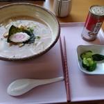霧島ふもとの駅 - 料理写真: