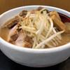 味噌麺処 花道 - 料理写真: