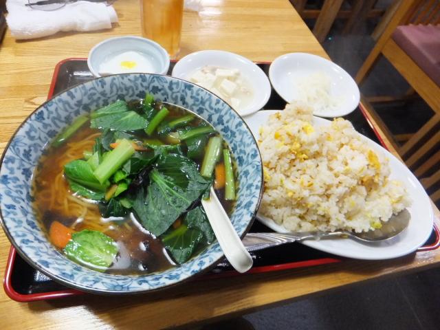 中国家庭料理 貴楽