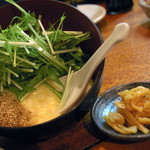 串若 - とり雑炊