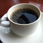 11870203 - コーヒー(ドリンクバー)