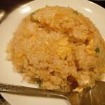 中華料理 大福楼 - 炒飯
