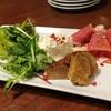 サムギョプサル&韓国チキン含む130種類食べ飲み放題 ミートギャング 名古屋駅前店