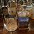 バー グローリー - ドリンク写真:国産ウィスキーロック