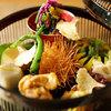 shirokanedaikobayashi - 料理写真: