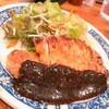 レストラン デミ - 料理写真: