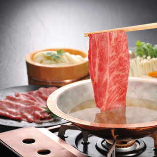 つるとんたん UDON NOODLE Brasserie 渋谷店