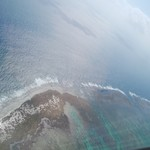 うつ輪 - さらば石垣島