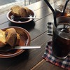 Futakoburakuda - 料理写真: