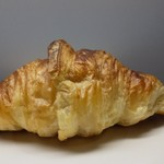 118727104 - Croissant 230円(税込)