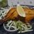 インドラディップ - 料理写真:タンドリーチキン