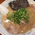 博多っ子 - 料理写真: