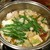 博多 なぎの木 - 料理写真: