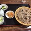 そばつう - 料理写真:
