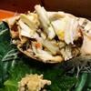 魚道 - 料理写真: