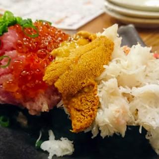 料理宴会コースは5500円~3時間飲み放題もご相談ください。