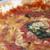 パラダイス ピザ - 料理写真:マリナーラ