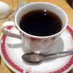 ポトロ - ブレンドコーヒー