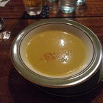 118780419 - スープ